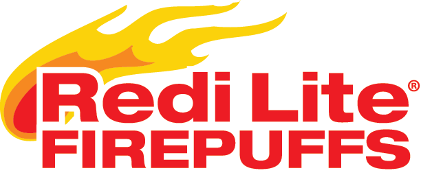 Redi Lite Firepuffs